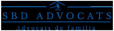 SBD Advocats
