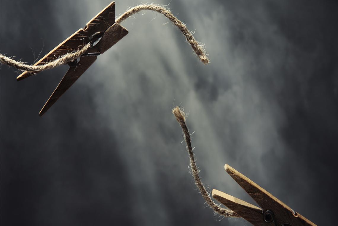 Consejos Ruptura Divorcio