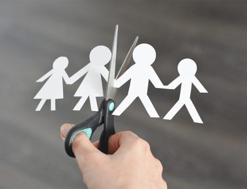 derecho-asimetria-divorcio