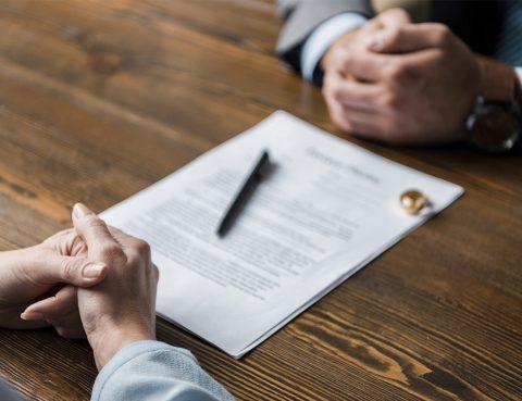 preguntas-frecuentes-faqs-divorcio-separacion-ruptura