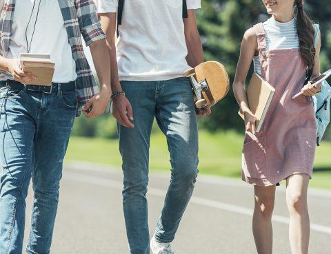 hijos-hijas-adolescentes-régimen-visitas